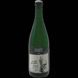 Lirica Primitivo di Manduria DOC 2017 - Produttori Di Manduria-Vinigrandi