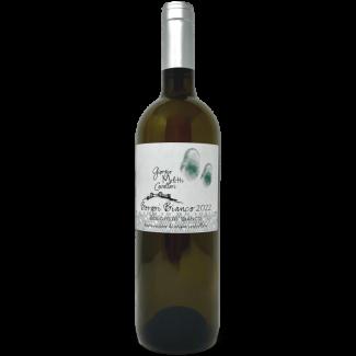 Very delicate white wine 2019 - Pfaffl-Vinigrandi