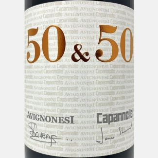 Very delicate white wine 2019 - Pfaffl-Vinigrandi