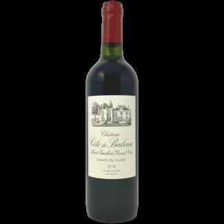Pinot Noir DOC Tradition 2016 - Maison Anselmet-Vinigrandi