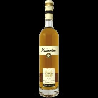 Pinot Noir Riserva Semel Pater 2016 - Maison Anselmet