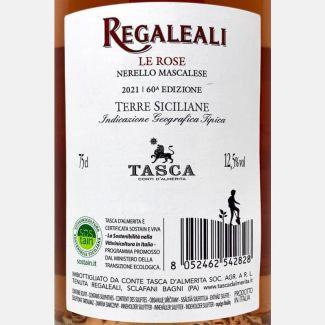 Cifra Cabernet Franc Costa Toscana IGP 2014 Bio – Duemani