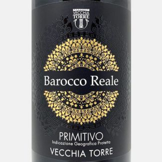 Cifra Cabernet Franc Costa Toscana IGP 2014 Organic - Duemani-Vinigrandi