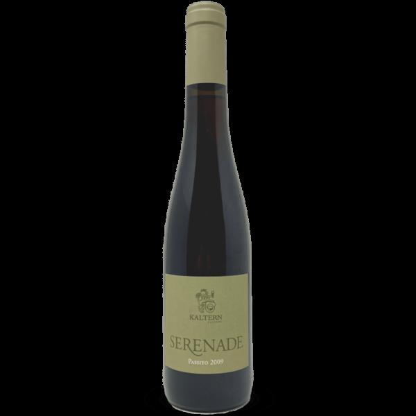 Barolo Mosconi DOCG 2016 Bio - E. Pira & Figli Chiara Boschis