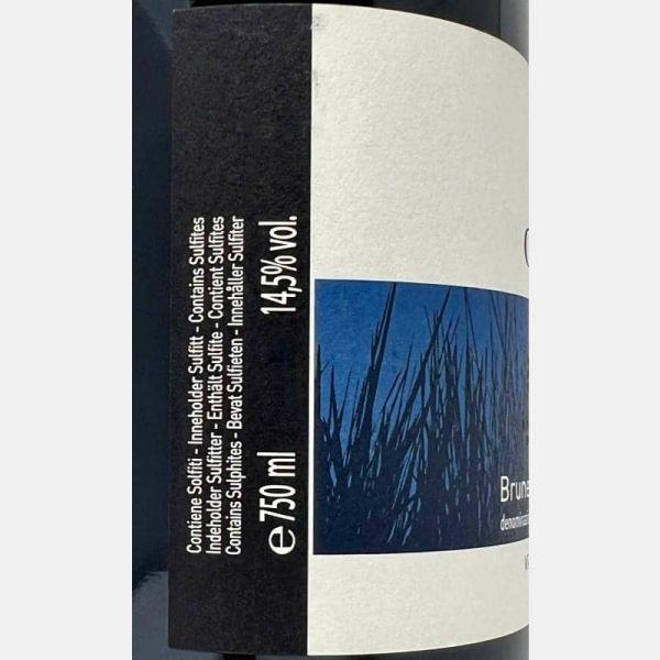 Vintage Collection Franciacorta Dosage Zéro DOCG 2014 - Ca del Bosco