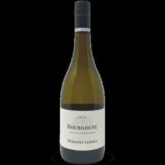 Chardonnay Alto Adige DOC 2018 Organic - Alois Lageder-Vinigrandi