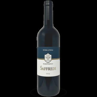 Cuvée Palazza Romagna DOC Sangiovese Riserva 2012 – Drei Dona