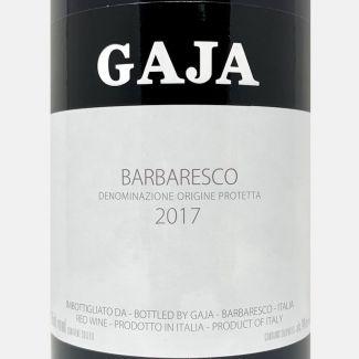 Terra di Seta Organic Extra Vergin Olive Oil, 750 ml – Terra di Seta