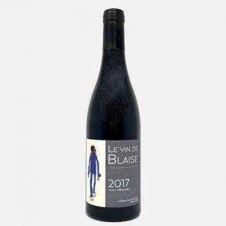 Lousas Vino de Aldea Vinos Atlanticos Ribeira Sacra DO 2016 - Envinate Ribeira Sacra-Vinigrandi