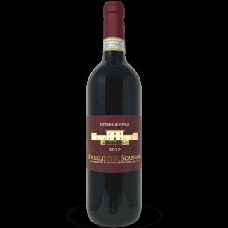 Pinot Grigio Delle Venezie DOC 2018 – Decordi