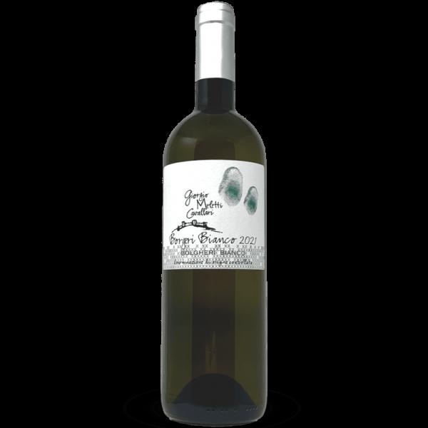 Crémant Blanc de Blancs Nature 2014 – Hubert Reyser