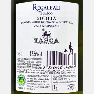 Masseria Maime Negroamaro Salento IGT 2012 - Antinori Tormaresca-Vinigrandi