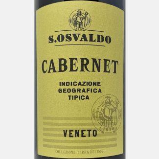 Chardonnay Friuli Isonzo DOC 2016 - Tenuta Luisa-Vinigrandi
