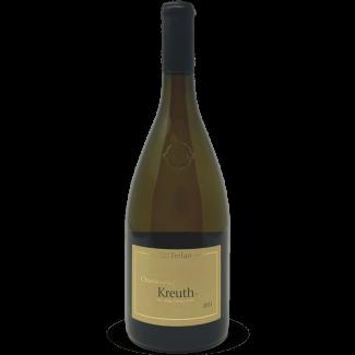 Sauvignon Blanc Friuli Isonzo DOC 2016 - Tenuta Luisa-Vinigrandi