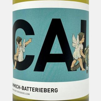 Brunello di Montalcino Riserva DOCG 2012 Magnum 1,5L – Gianni Brunelli