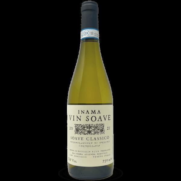Susucaru Rosato Terre Siciliane IGP 2017 Organic - Frank Cornelissen-Vinigrandi