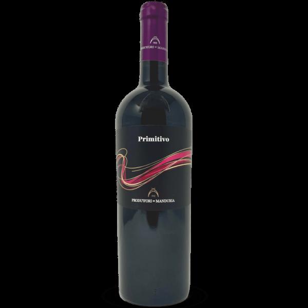Piaggione Brunello di Montalcino Riserva DOCG 2011 Bio – Podere Salicutti