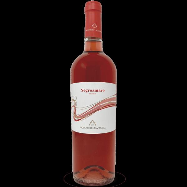 Piaggione Brunello di Montalcino DOCG 2011 Organic - Podere Salicutti-Vinigrandi