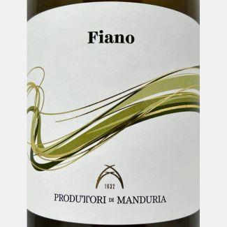 Piaggione Brunello di Montalcino DOCG 2011 Bio – Podere Salicutti
