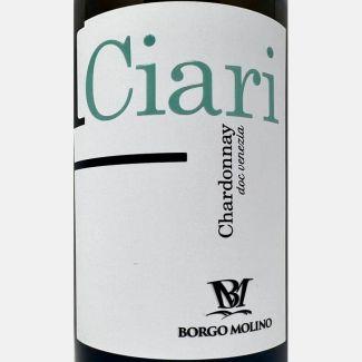 Andrius Sauvignon Blanc Alto Adige DOC 2016 – Kellerei Cantina Andrian