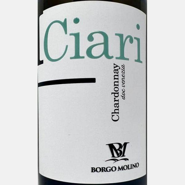 Andrius Sauvignon Blanc Alto Adige DOC 2016 - Kellerei Cantina Andrian-Vinigrandi