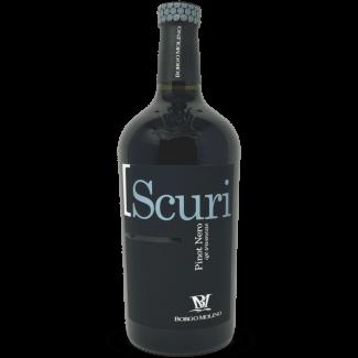 You fuck my wine 2017 Bio - Mas Del Perie - Fabien Jouves-Vinigrandi