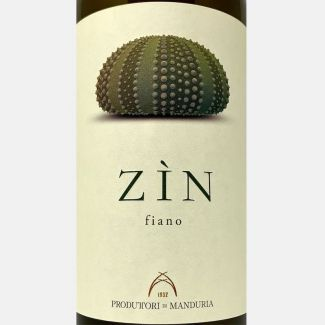 Chevalier Montrachet Grand Cru 2013 - Domaine Michel Niellon