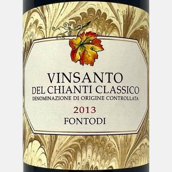 Pinot Grigio Friuli Colli Orientali DOC 2019 – Livio Felluga