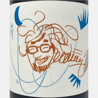 Champagne Extra Brut Resonance Bio – Marie-Courtin