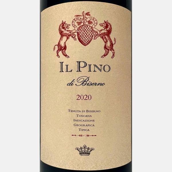 Champagne Extra Brut Concordance Bio - marie-courtin-Vinigrandi