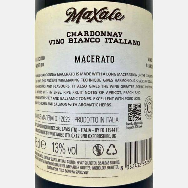 Chassagne Montrachet Blanc 2017 – Bernard Moreau