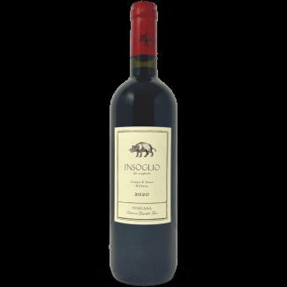 Champagne Extra Brut Resonance Bio – Marie-Courtin