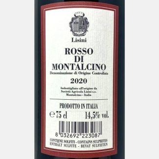 Champagne Francoise Martinot BISTRØTAGE 011 Blanc de Noir Rosé Extra Brut, Bio – Dufour
