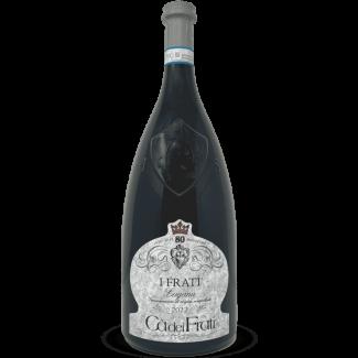 Champagne Francoise Martinot BISTR-TAGE 013 Blanc de Noir Extra Brut, organic – Dufour-Vinigrandi
