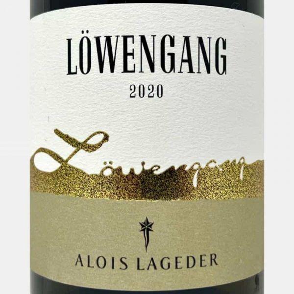 Refosco Dal Peduncolo Rosso I Ferretti Venezia Giulia IGT 2013 – Tenuta Luisa