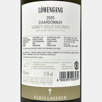Champagne Francoise Martinot BISTRØTAGE 010 Blanc de Noir Extra Brut, Bio – Dufour