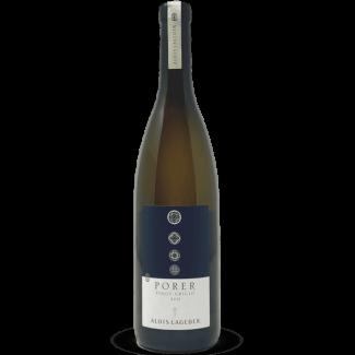 Champagne Longitude Premier Cru Extra Brut Blanc de Blancs Bio Doppelmagnum 3,0L - Larmandier-Bernier-Vinigrandi