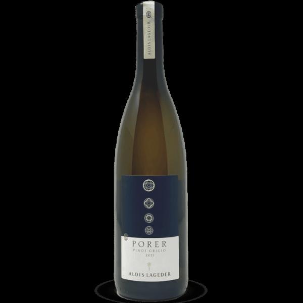Champagne Longitude Premier Cru Extra Brut Blanc de Blancs Doppelmagnum 3,0L Bio - Larmandier-Bernier