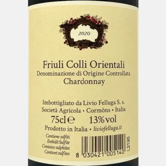 Champagne Longitude Premier Cru Extra Brut Blanc de Blancs Bio Doppelmagnum 3,0L - Larmandier-Bernier