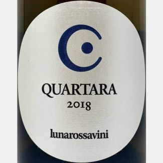 Petillant Naturel Extra Brut Purist 2019 Bio - Fritsch