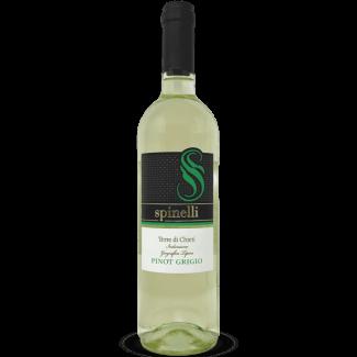 Bukkuram Padre della Vigna Passito di Pantelleria DOC 2008 Organic 0.25L – Marco De Bartoli-Vinigrandi