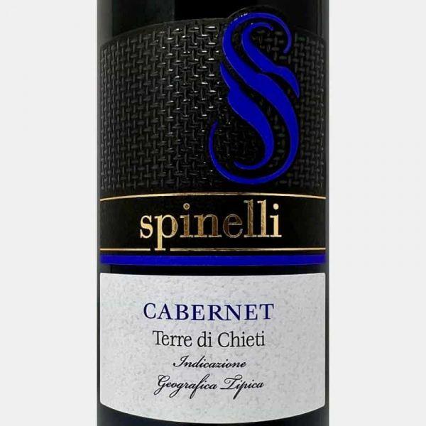 Champagne Extra Brut Blanc de Blancs La Colline Inspiree 2018 - Jacques Lassaigne