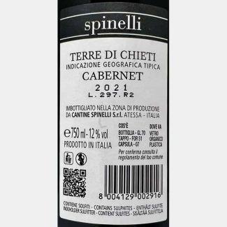 La Braccesca Vino Nobile di Montepulciano 2013 - Antinori Tenuta La Braccesca-Vinigrandi