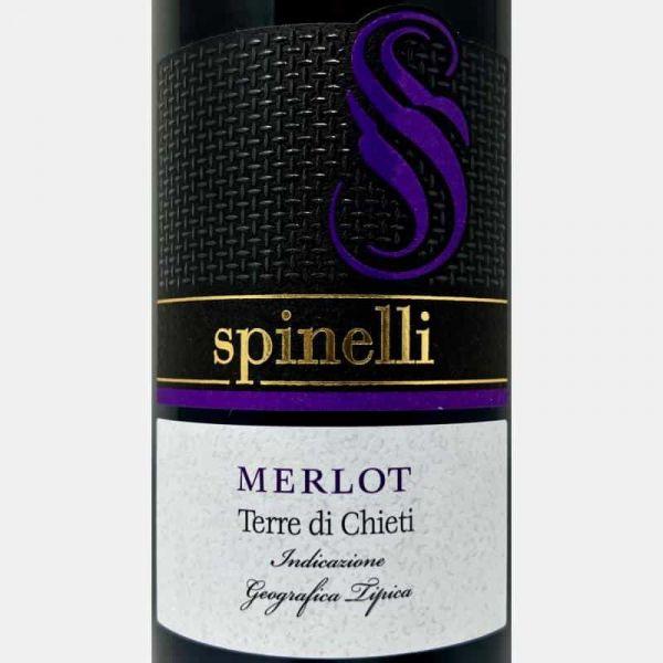 Champagne Vintage 2008 - Dom Perignon-Vinigrandi