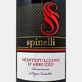 Champagne Brut Reserve AOC - Bérêche & Fils-Vinigrandi