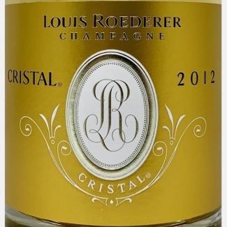 Annamaria Clementi Franciacorta Riserva Cuvée Brut Zero DOCG 2008 – Ca Del Bosco-Vinigrandi
