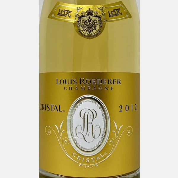 Pinot Grigio Alto Adige DOC 2019 Organic - Alois Lageder-Vinigrandi