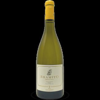 Birbanera Rosso Montecucco DOC 2011 - Amantis-Vinigrandi