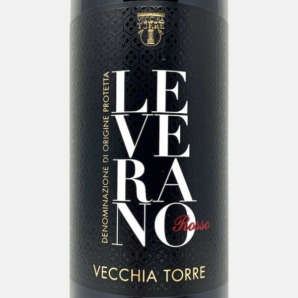 Sangiovese Montecucco DOC 2009 – Amantis