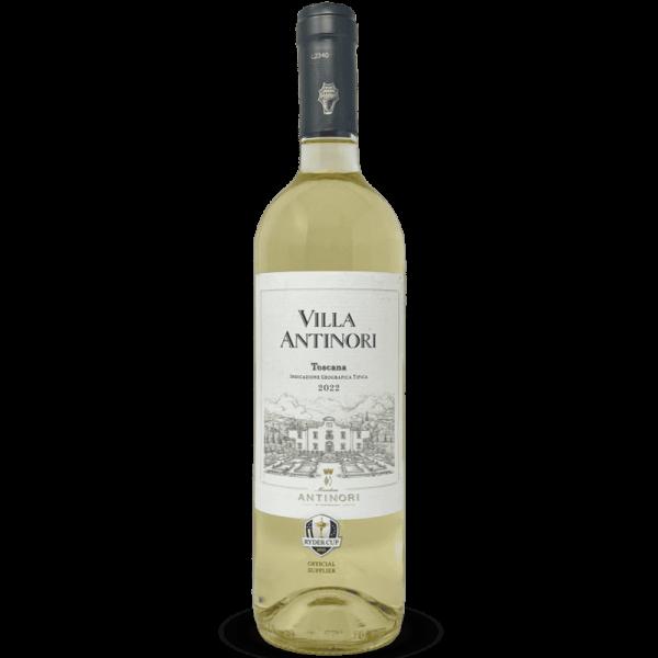 Cabernet Sauvignon Pays d'Oc IGP 2020 - Baron Philippe de Rothschild